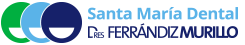 Santa Maria Dental Logo